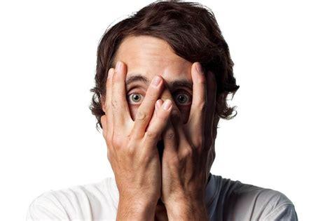 preguntas para mi novio para conocerlo mas 20 preguntas inc 243 modas para tu novio m 233 todos para ligar