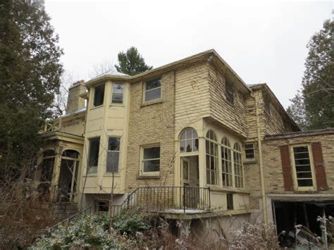 buy a house in london ontario abandoned family house london ontario abandon ontario pinterest