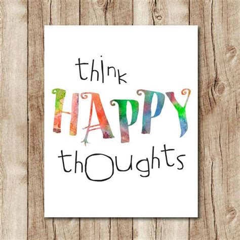 printable think poster 161 best images about printable wall art quote posters