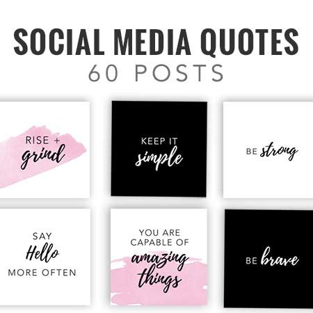 60 Day Mba Social Media Posts by Jump Start Your Rodan Fields Network Marketing Business