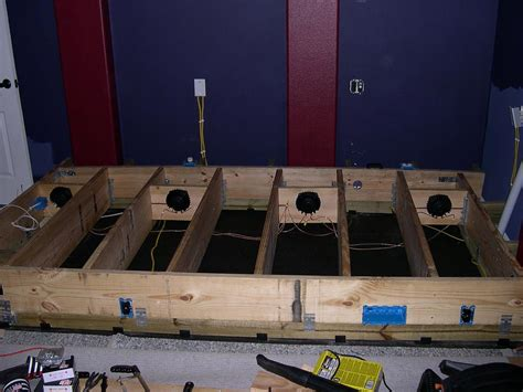 home theater riser riser images avs forum home theater discussions and