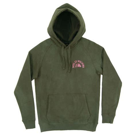 Hoodie Deus Ex Machina Lp deus ex machina sunbleached impermanence hoodie beluga mens clothing from attic clothing uk