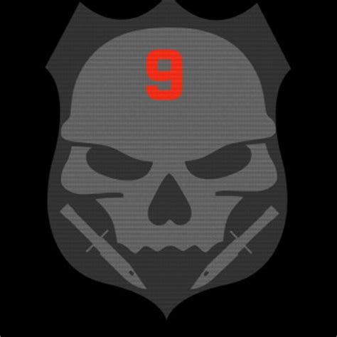 seal team 9 navy seals team 9 platoons battlelog battlefield 3