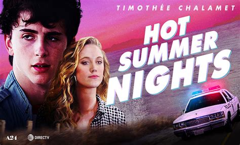 box office hot summer nights hot summer nights review dealing weed heat and
