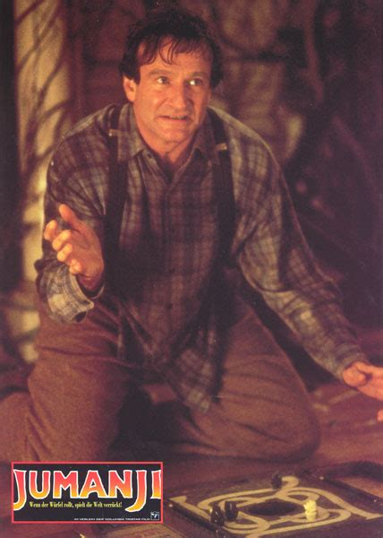 movie after jumanji robin williams jumanji google search robin williams