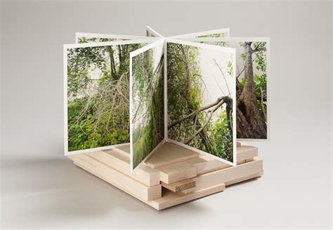 New Workshop! Self Publishing Artist Books: An Introduction   GlenEcho Photoworks