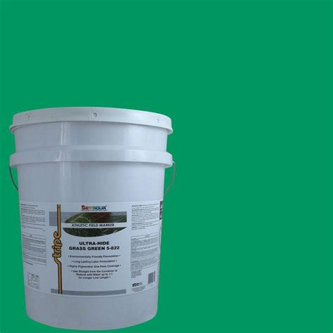 home depot 5 gallon interior paint 76 home depot 5 gallon interior paint decorating
