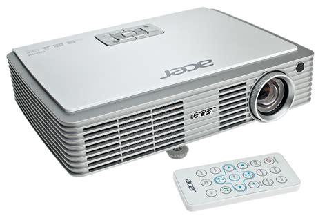 Harga Acer K330 acer k330 mobile projector gambar jernih hemat daya