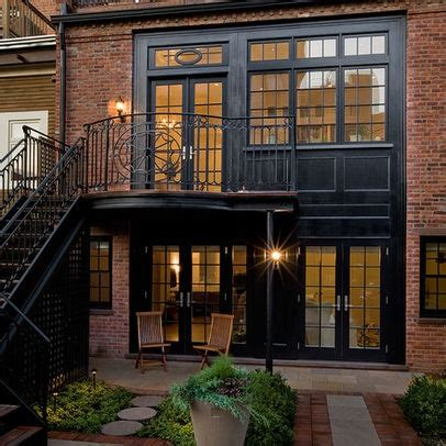 elite home design brooklyn 37 best images about black windows on pinterest andersen