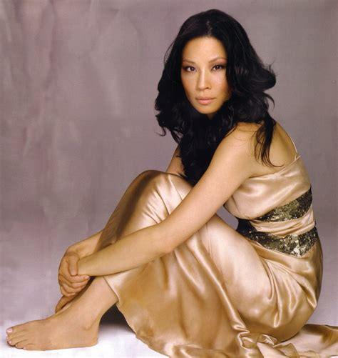 lucy photo lucy liu profile and images photos 2012 hot celebrity