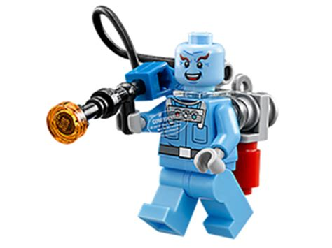 Sale Lego 30603 Batman Classic Tv Series Mr Freeze Bps13 new sets and promotions for april bricking around