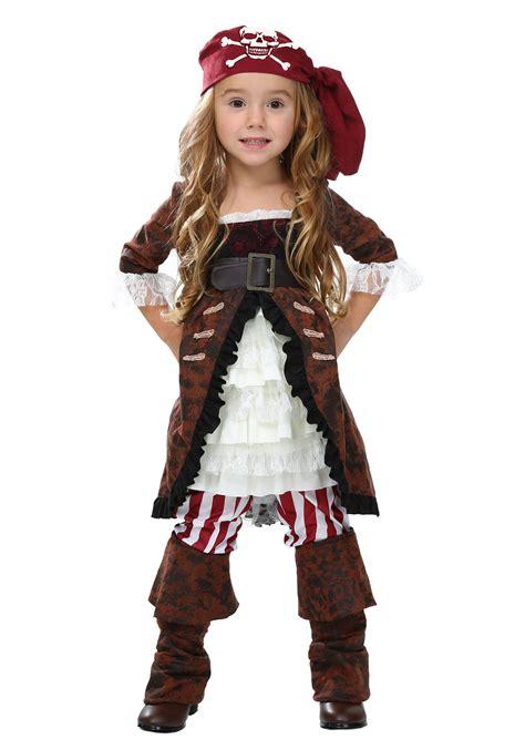 Dress Coat Brown toddler brown coat pirate costume