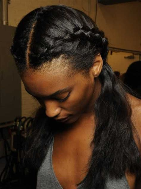Summer Black Hairstyles Hair by Summer 2014 Black Hairstyles Www Pixshark Images