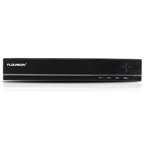 floureon 8ch 1080n dvr hd 1080p home cctv security