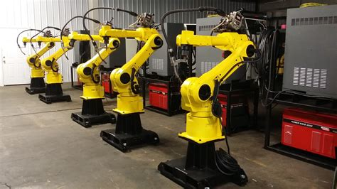 real and industrial robots 0615935583 abb cpu ac800m 3bse018100r1 pm860k01 buyrealviews info