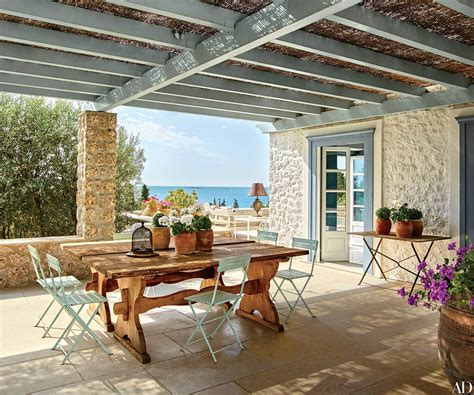 outdoor living space ideas 33 best outdoor living space ideas and designs for 2018