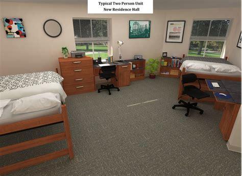 design center troy 17 best images about troy university dorm rooms on