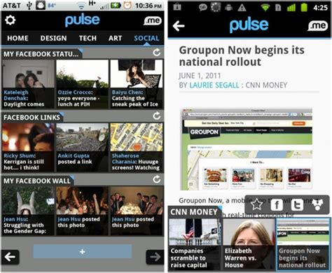 awesome android apps most awesome android apps available techyv