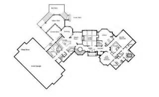 cool small house plans cool house plans australia cottage house plans