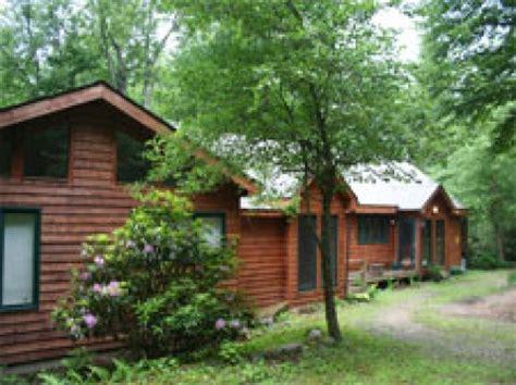 Blue Ridge Parkway Cabin Rentals by Blue Ridge Mountains Cabin Blue Ridge Vacation Cabins