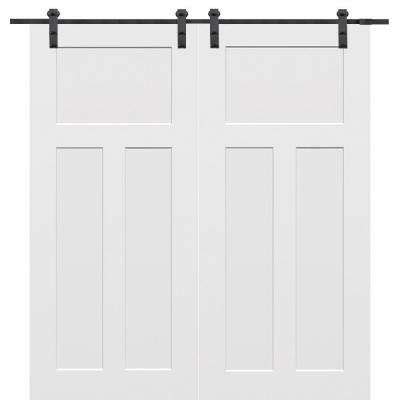 60 Closet Doors 60 X 80 Barn Doors Interior Closet Doors The Home Depot