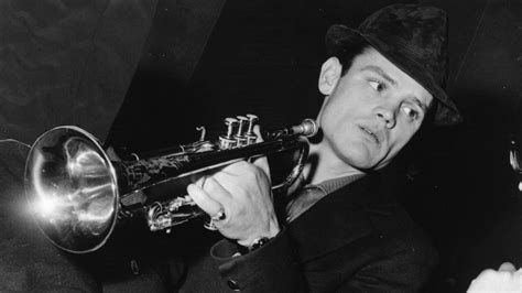 born of jazz born to be blue chet baker in 5 songs a blog supreme npr