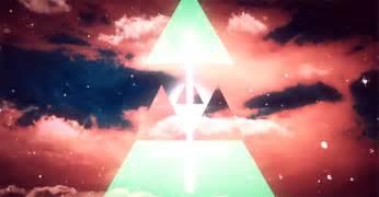 imagenes hipster illuminati illuminati gif on tumblr