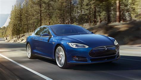 Where Can I Buy A Tesla Model S Tesla Model S 70d The Awesomer