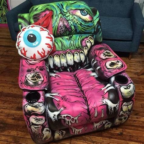 zombie home decor best 20 horror decor ideas on pinterest gothic room