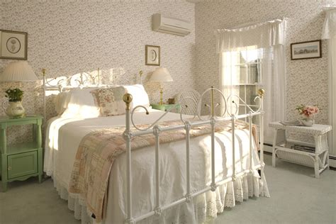 country bedroom english country bedroom decor dgmagnets com
