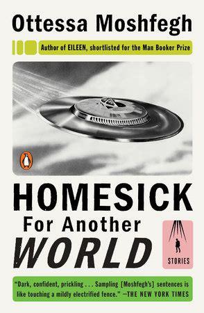 homesick for another world the divine comedy by dante alighieri penguinrandomhouse com
