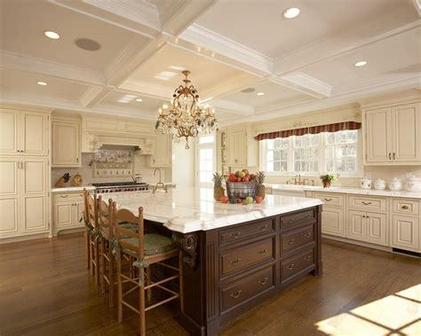 kitchen cabinets san diego kitchen cabinets san diego ca modern cabinets