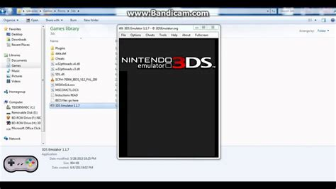 download gba emulator full version pc download 3ds emulator v 2 0