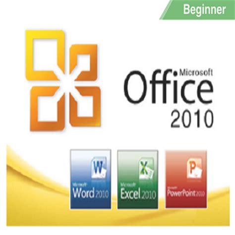 Paket Microsoft Office paket ms office