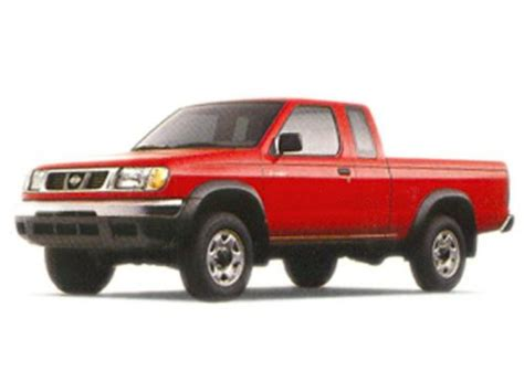 where to buy car manuals 2004 nissan frontier electronic throttle control workshop manuals nissan frontier 2004 service repair