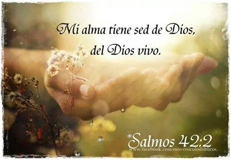 Imagenes De Dios Vivo   elba juchani on twitter quot mi alma tiene sed de dios del