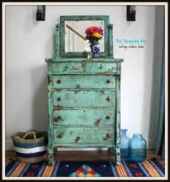 the turquoise iris furniture turquoise heavily
