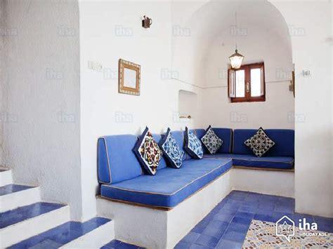 soggiorno a pantelleria villa in affitto in una propriet 224 a pantelleria iha 9272