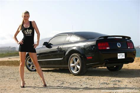 imagenes mujeres y autos im 225 genes de carros deportivos con mujeres para fondo