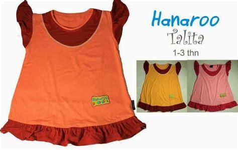 Pakaian Anakbalita Turban Baby 5 baju anak jual gendongan bayi hanaroo baby wrap murah 085694940666 bandung batam jakarta