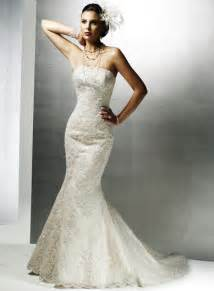 tight wedding dresses tight fitted wedding dresses