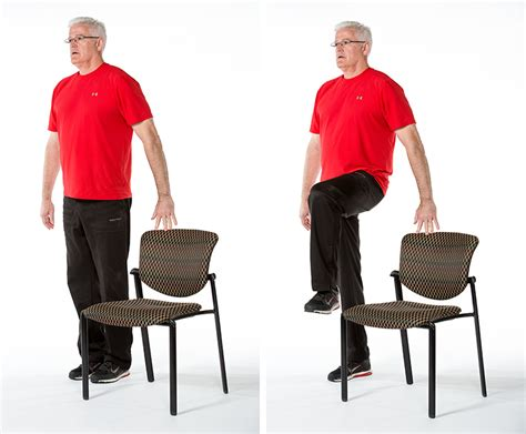 chair exercises for elderly adults 5 chair exercises for adults