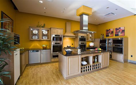 white and yellow kitchen ideas and stunning yellow kitchen design ideas best color