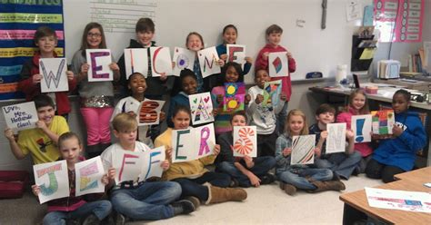 will rogers 4th grade mrs 28 images brother pleas for oklahoma marrow donors for many