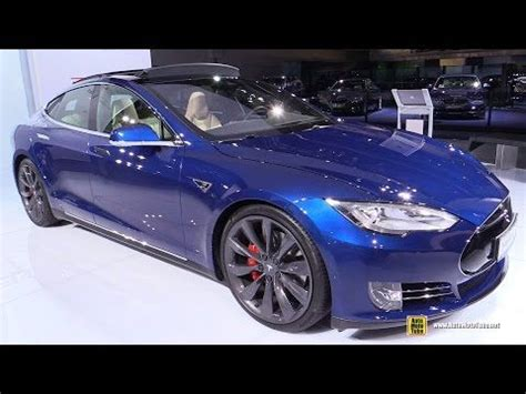 Tesla Model S Specs 0 60 10 Best Images About Tesla Choices On Sedans
