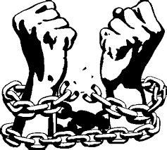 libertad la valentia de 0307391191 catarsis y harakiri libertad y valent 237 a