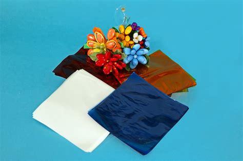 sacchetti cellophane per alimenti cellophane per alimenti pannelli decorativi plexiglass