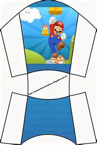 Bross Big Brooch Bo16 126 best mario brothers images on bros brothers mario bros and mario