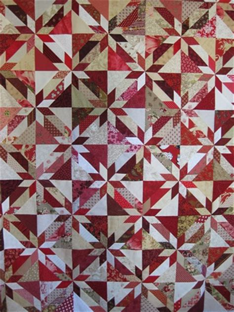 quilt pattern hunters star hunters star quilt class