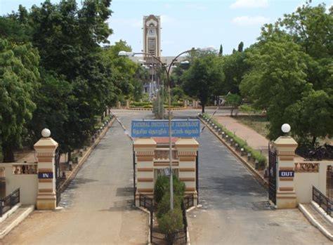 Mba Colleges In Trichy by List Of Welding Inspection In Trichy Course Details
